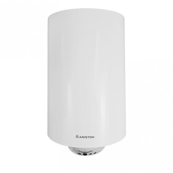Электроводонагреватель Ariston ABS PRO ECO PW 65 V SLIM